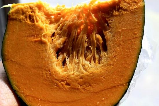 かぼちゃ_1888 (1)