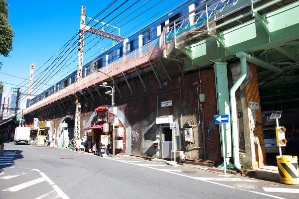 151229_120711_第2源助町橋高架橋1200