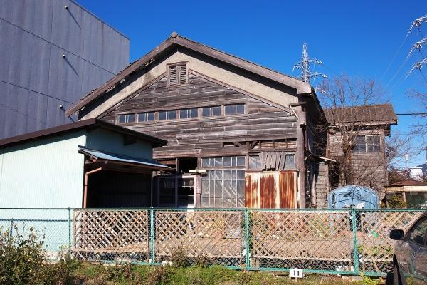 160110_123131旧幸松変電所_1200