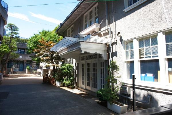 160618_093852西町インターナショナルスクール本部館(旧松方正熊邸)_1200
