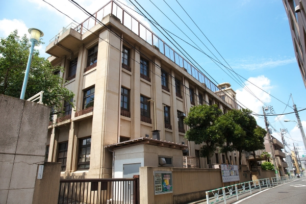 160718_112827広尾小学校_1200