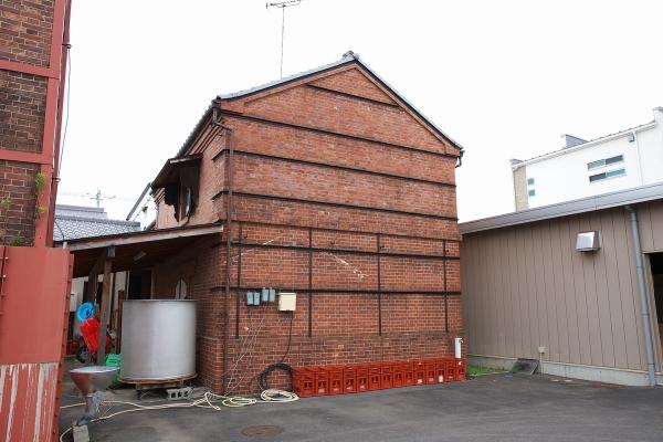 160716_134056_藤橋藤三郎商店1200