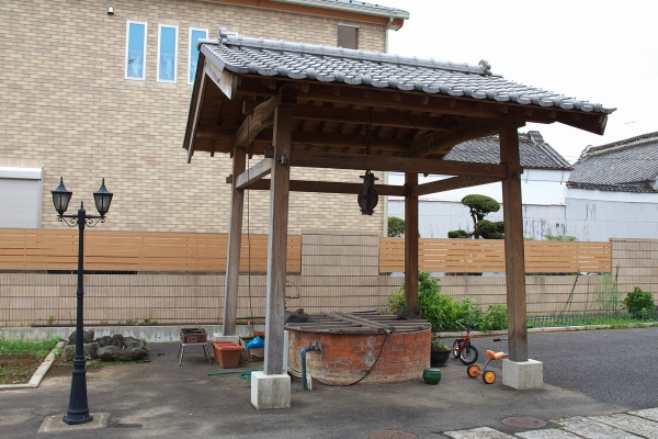 160716_134802_藤橋藤三郎商店1200