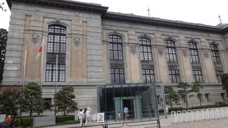 国際子供図書館