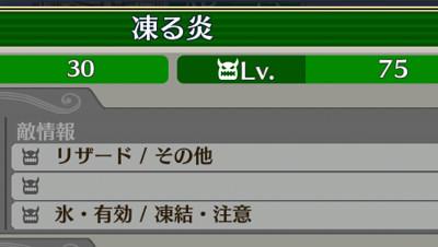 16120804.jpg