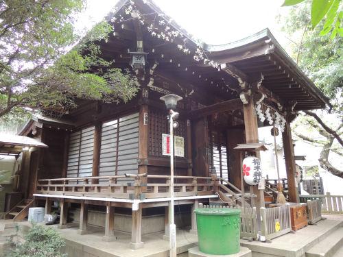 160421sakura07.jpg