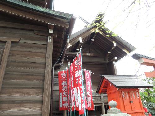 160421sakura09.jpg
