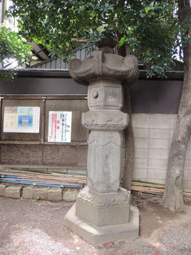 160421sakura13.jpg