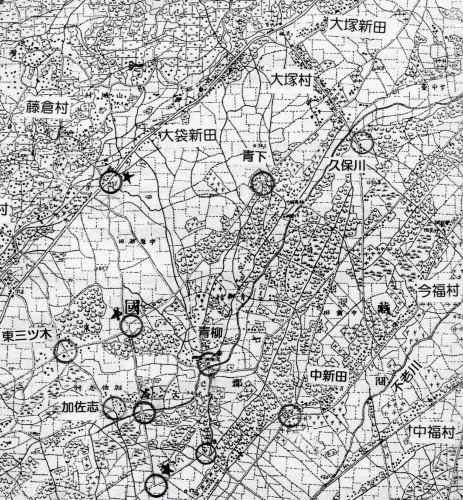 160525aoyagi03.jpg