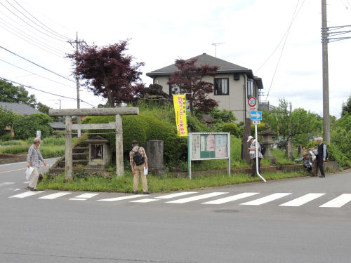 160525aoyagi51.jpg