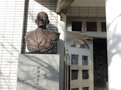 160601miura63.jpg