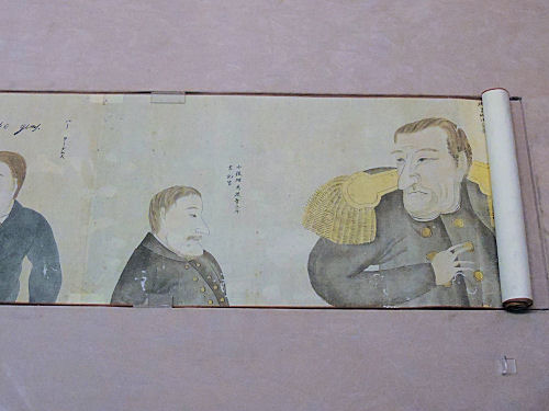 160601miura79.jpg