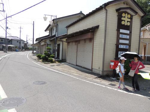 160618hirose11.jpg