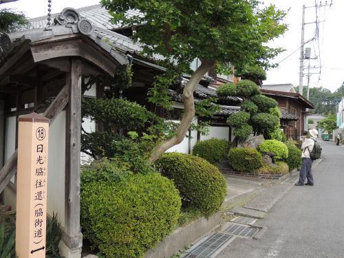 160618hirose32.jpg