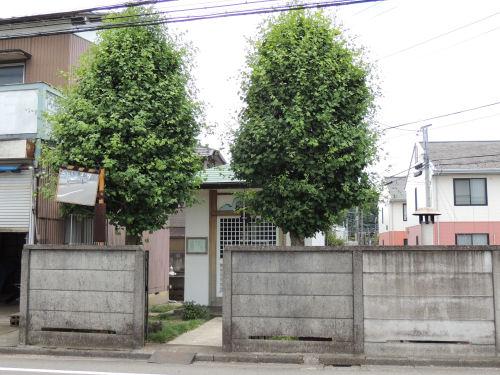 160623mitugi64.jpg