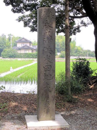 160705yoshimi08.jpg