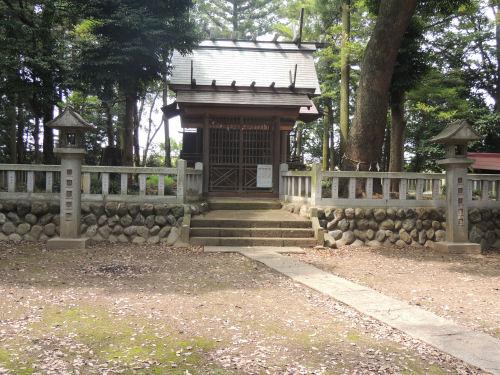 160705yoshimi12.jpg