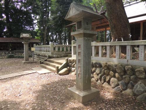 160705yoshimi13.jpg