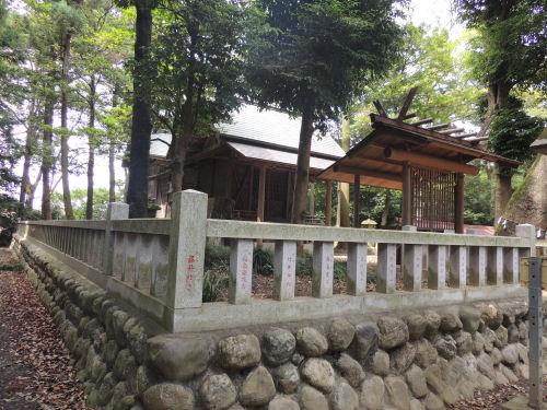 160705yoshimi14.jpg