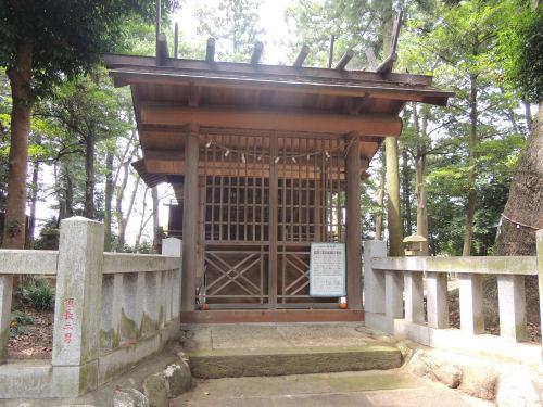 160705yoshimi15.jpg