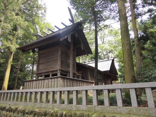 160705yoshimi19.jpg