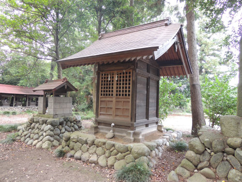 160705yoshimi26.jpg