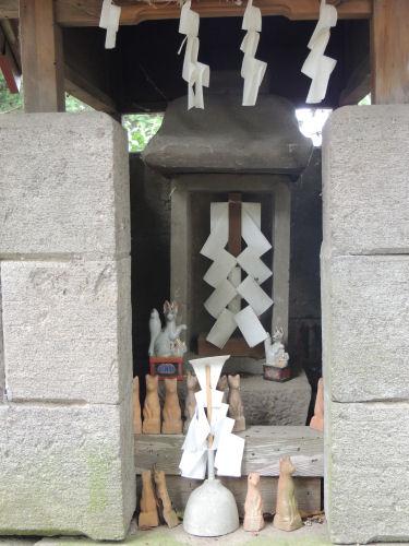 160705yoshimi28.jpg