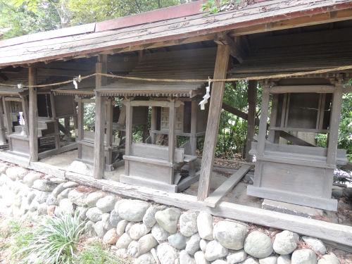 160705yoshimi30.jpg