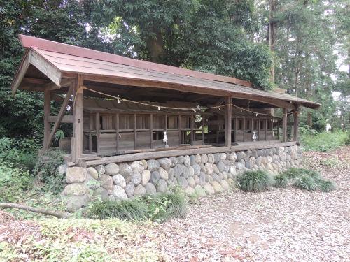 160705yoshimi31.jpg