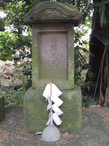160705yoshimi37.jpg