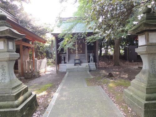 160808kehi46.jpg