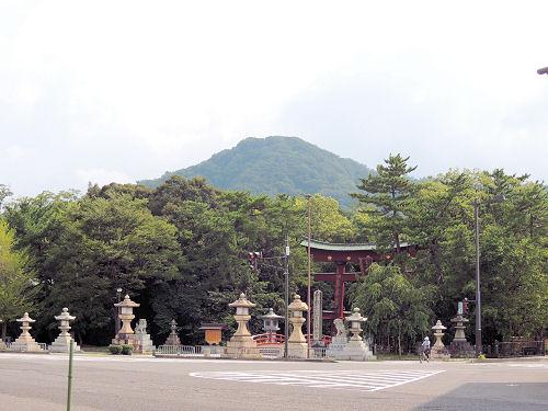 160808kehi92.jpg