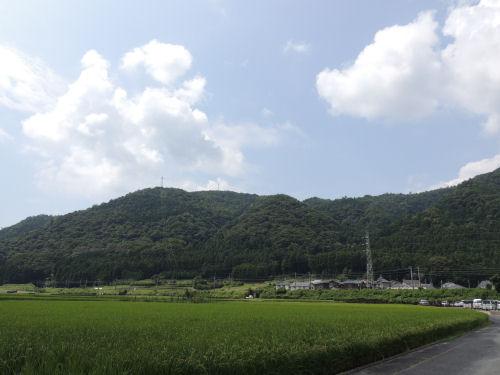 160812shirahige03.jpg