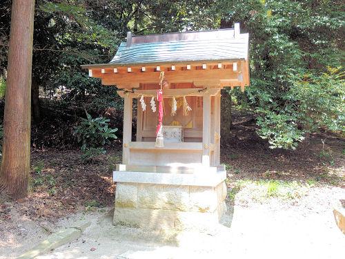160812shirahige40.jpg