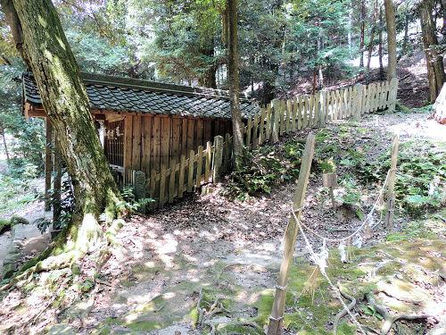 160812shirahige43.jpg