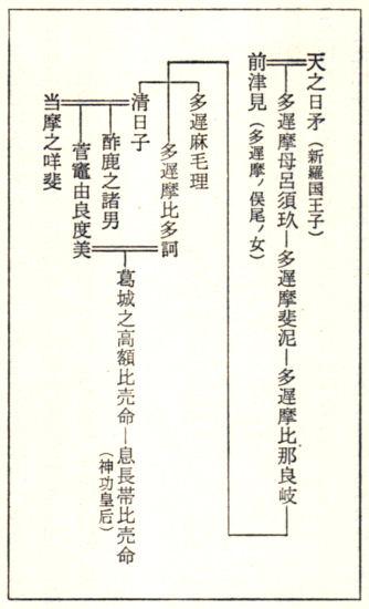 160814hiboko01.jpg