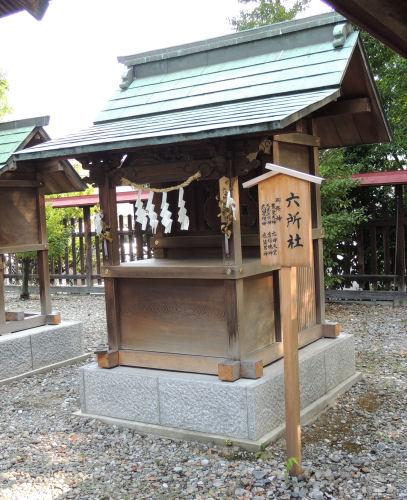 160830omiwa29.jpg