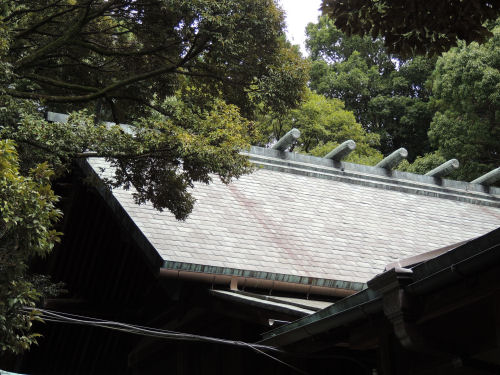 160909futara39.jpg