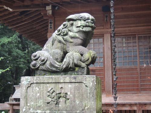 161101takahashi10.jpg