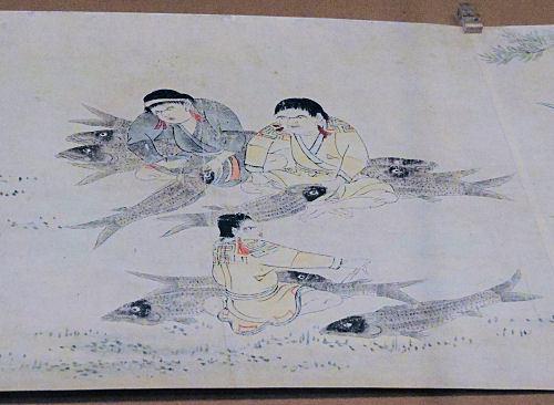 161119sakura46.jpg