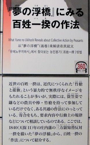 161119sakura63.jpg