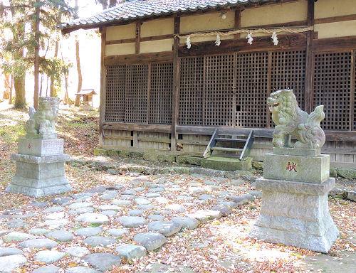 161123yoshinaka32.jpg