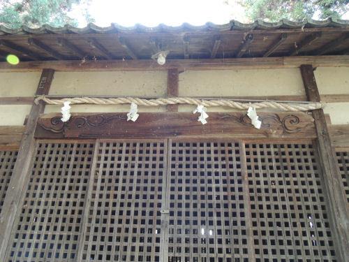 161123yoshinaka33.jpg