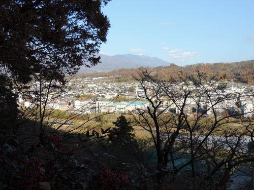 161123yoshinaka92.jpg