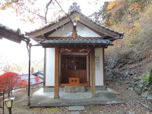 161123yoshinaka93.jpg