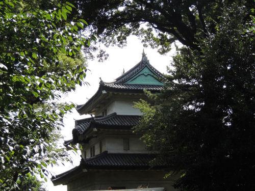 161201kokyo46.jpg