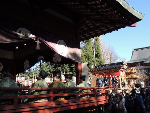 161212chichibu03.jpg