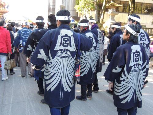 161212chichibu06.jpg