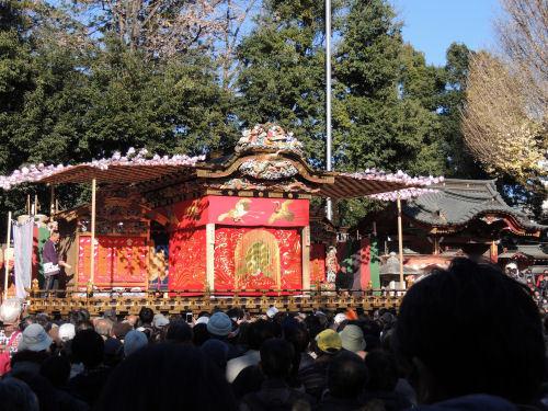 161212chichibu08.jpg