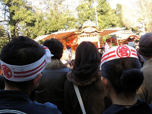 161212chichibu11.jpg